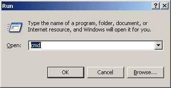 Resize A Microsoft Virtual Hard Disk (VHD) Step By Step - Pieter's